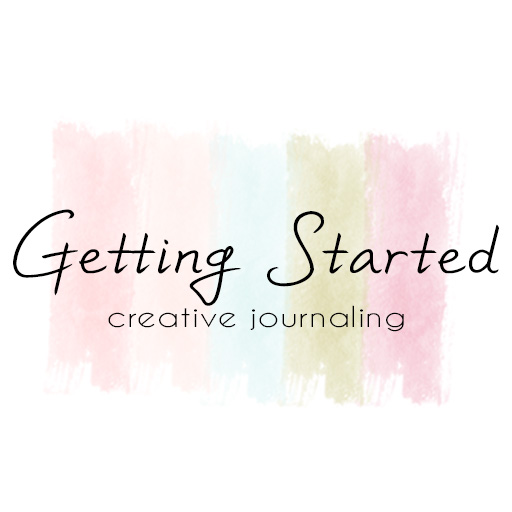 Getting_Started