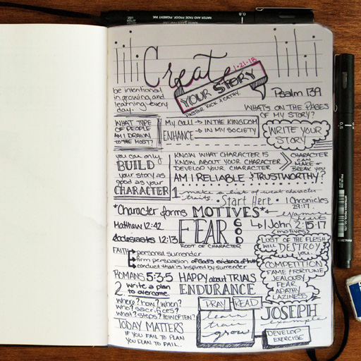 Mock_Up_Notes