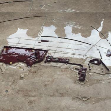 Caesarea Model