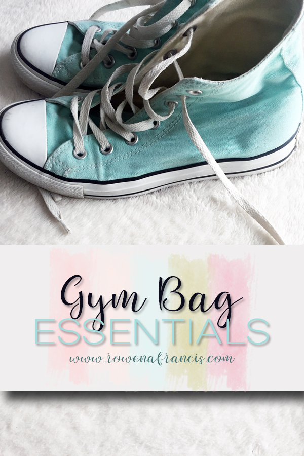 Gym_Bag_Essentials_Pinterest