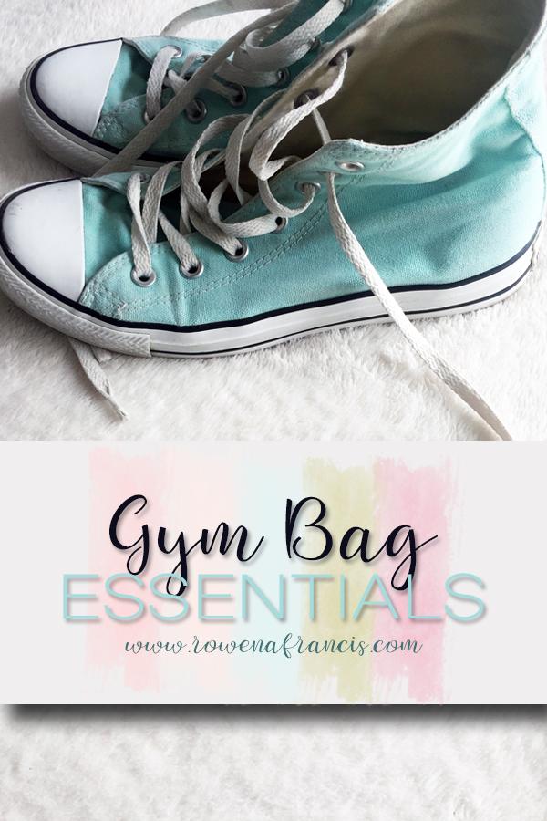 Gym_Bag_Essentials_Pinterest