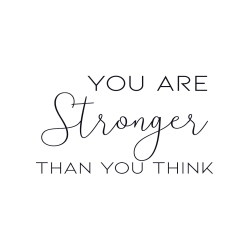 You_Are_Stronger