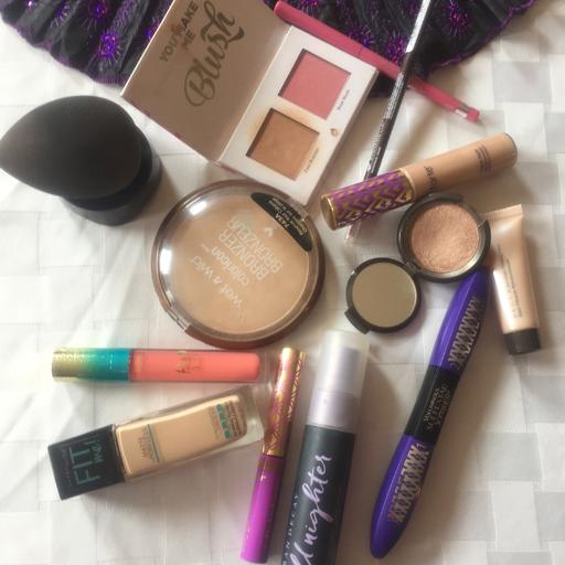 wp makeup