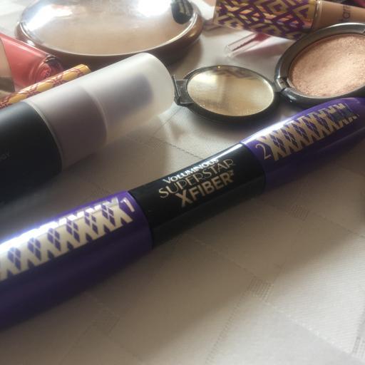 wp mascara