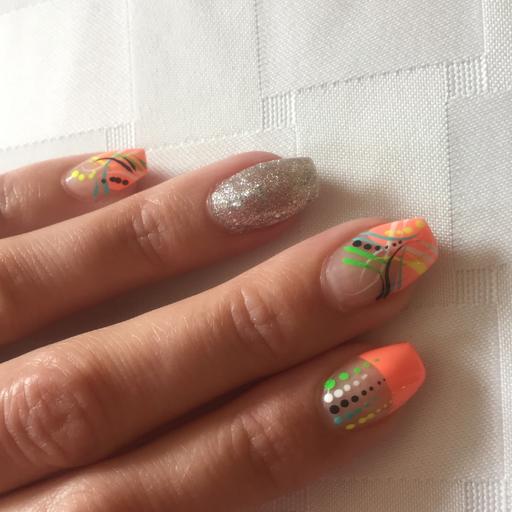 wp nails