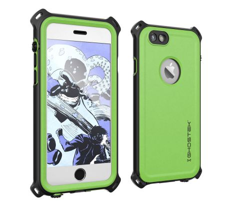 iphone-6s-wateproof-case-nautical-ghostek-green-2_1