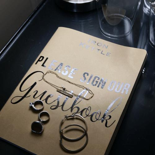 IK_guestbook