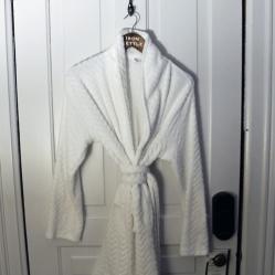 IK_robe